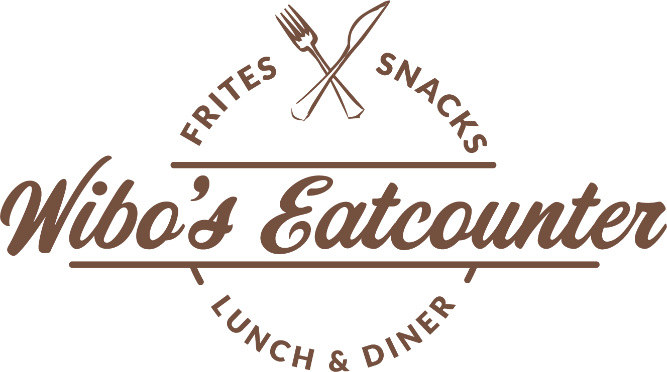 Wibo's Eatcounter